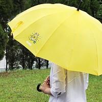 [무료배송] [무료배송] 카카오프렌즈 12K 장우산