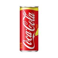 [공식] 코카콜라 레몬 250mlX30 500mlX24