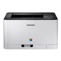 삼성전자 컬러레이져 프린터 SL-C435