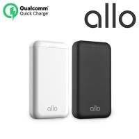 알로 QC 3.0 대용량 보조배터리 1000iQC 20,000mAh