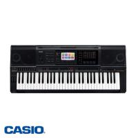 [CASIO/공식수입정품] 카시오 전자 키보드 MZ-X300
