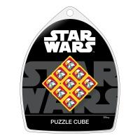 스타워즈 퍼즐 큐브 ( 3X3X3 SC301 )