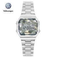 [폭스바겐] VW-Beetlecamo2-SV