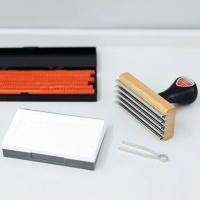 펜코 DIY 스탬프 키트 DP164