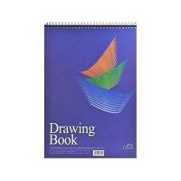 글로리아 스케치북( 4절-200g)