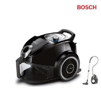 보쉬 뉴 프로 알러지 진공청소기 BGS4SIL73A