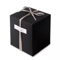 [인디고샵] 모던 블랙 선물상자-3 (2개)