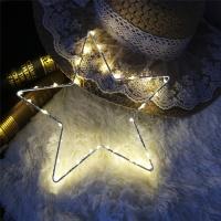 [인디고샵] 별이 빛나는 밤 LED 조명