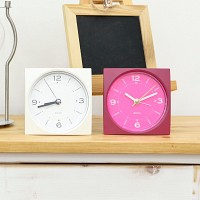 EPICE ALARM CLOCK (에피스 알람 시계)