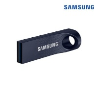 [삼성전자] USB 3.0 패턴 MUF-BC 64GB USB메모리