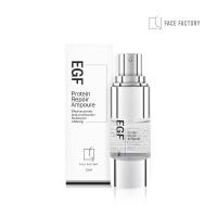 [페이스팩토리] EGF 프로테인 리페어 앰플 15ml