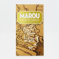 마루 다크 초콜릿 - 트레져아일랜드75% (80g)