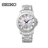 세이코 프리미어 시계 SRKZ69J1 공식 판매처 정품