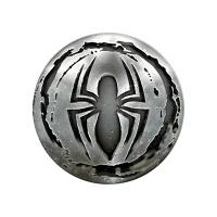 스파이더맨 모노크롬 Spider Man Monochorme