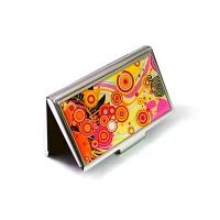 [녹스디자인] DayDream Card Case [NNC-A012]