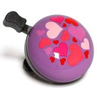 [NBLL-1011] Lotsa Love (랏차러브)