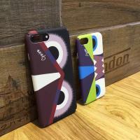 아이폰6 S 플러스 펑키아울케이스
