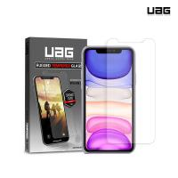 UAG 아이폰11 강화유리