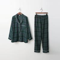 Gimo Harper Pajamas Set