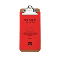 펜코-DP133-CLIPBOARD O/S-Check