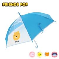 카카오프렌즈 55 우산 [베이직-GUKTU10012]