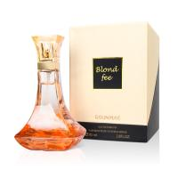 [LA CUBICA]Blond Fee for Women EDP 여성향수 85ml