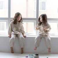 [SET]초아꽃잠옷세트