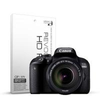 프로텍트엠 캐논 EOS 800D 올레포빅 액정보호 필름