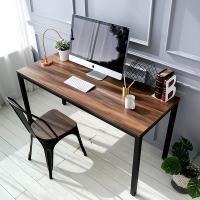 [채우리] 멜로우 1500 철제 책상,테이블