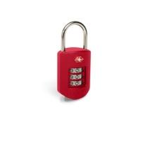 팩세이프 프로세이프 1000(3다이얼 TSA 자물쇠)