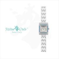 [밀튼스텔리정품] 밀튼스텔리 여성시계 MS-132MS