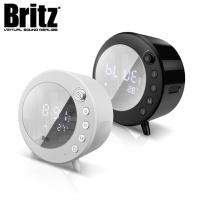 브리츠 블루투스 스피커 BZ-S5 Leo (알람시계기능 / FM라디오 / MP3플레이)