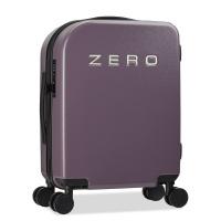 ZERO 2 스마트캐리어 20 INCH PURPLE
