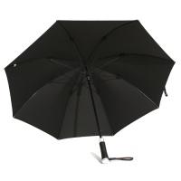 파라체이스 헤리티지 레더그립 수동 장우산 1112