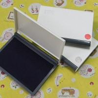 [Shiny] Since 1957..대만 샤이니 불변 스탬프패드 HA552-1
