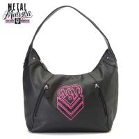 [Metal Mulisha] SO EXOTIC PURSE BAG