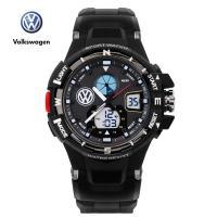 [폭스바겐] VW-001HP