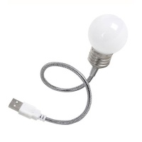 [BALVI] USB LIGHT EDISON FLEXIBLE