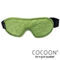 [COCOON] 코쿤 최고급 수면용 안대 와사비/그레이 (ESL02)