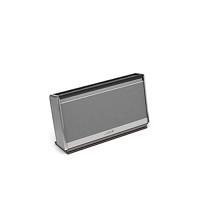 [Bose] SoundLink® Bluetooth® Mobile speaker II (고급가죽 모델)