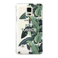Ete Torride For Clearcase(갤럭시케이스)