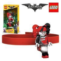 [Lego] 배트맨무비 LED 할리퀸 헤드램프/한정특가