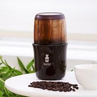 부토 커피 그라인더 NBC623DB 간편분쇄 커피밀/보관함