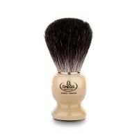 [오메가브러쉬] shaving brush 63171