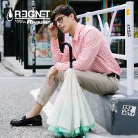 [REGNET]특허받은 정품 거꾸로 우산 내구성 좋은 레그넷 뉴레귤러