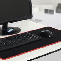 IPLEX 게이밍 장패드 780x300x5mm CH1477474