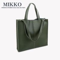 [미꼬] MK3245.세인트 여성가방/크로스백/숄더백/토트백/미니백/가방