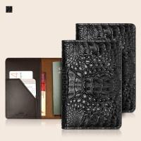 [여성여권지갑]쏠레(카이만BK)