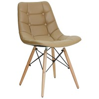 eiffel chair(PU)