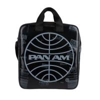 [PANAM] ORIGINAL BAG_ BLACK